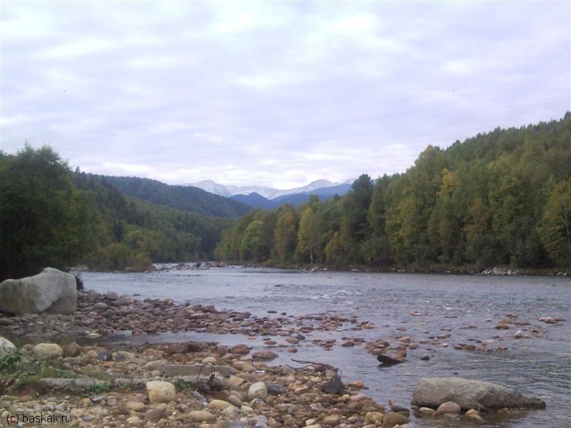 reka1.jpg