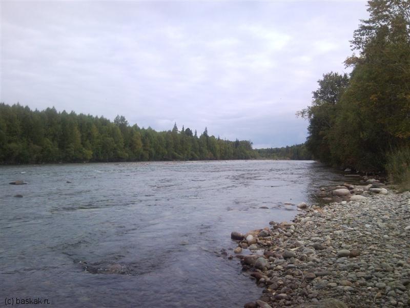 reka2.jpg