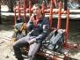 Вело Аршан 2011