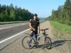 vangarsk20100664